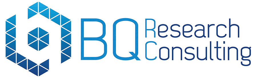 BQ Research Consulting