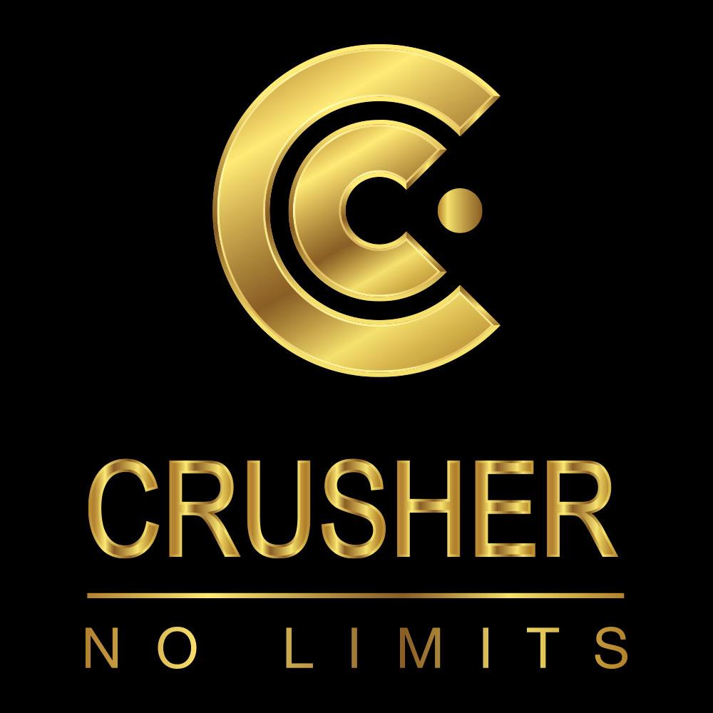 No Limits Crusher